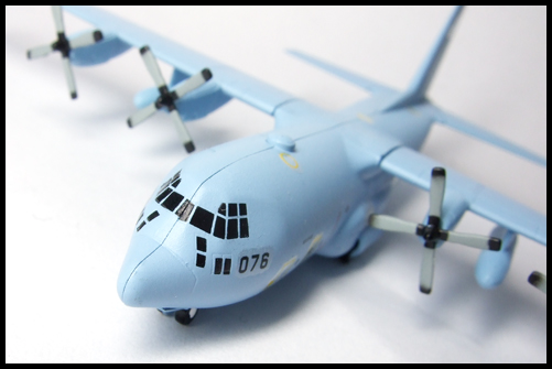 Wing_of_great_machine_C-130_8