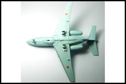 F-toys_JASDF3_U-125A_14