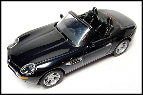 KYOSHO_BMW_COLLECTION_Z8_BLACK_15