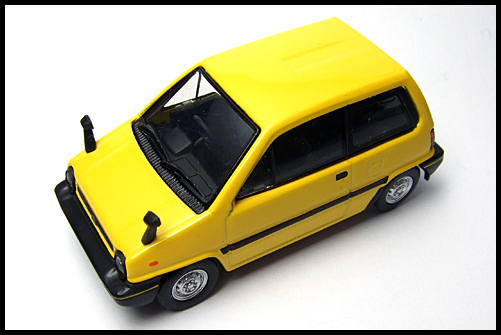KYOSHO_Honda_COLLECTION_CITY_YELLOW_15