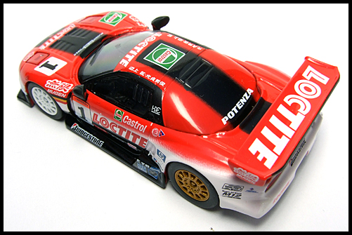 KYOSHO_HONDA_COLLECTION_NSX_JGTC_2001_9