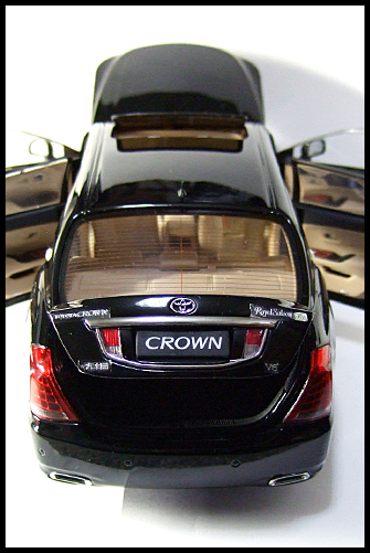 PAUDI_TOYOTA_CROWN_MAJESTA_BLACK_11