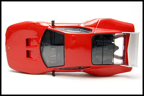 KYOSHO_FERRARI_8_512_BB_LM_RED_7