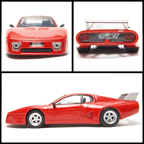 KYOSHO_FERRARI_8_512_BB_LM_RED_6
