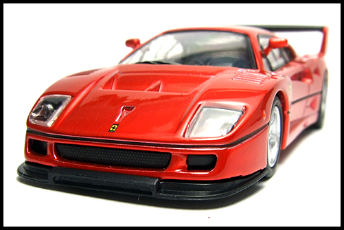 KYOSNO_Ferrari_Minicar_Collection_Limited_Edition_F40_GTE_5