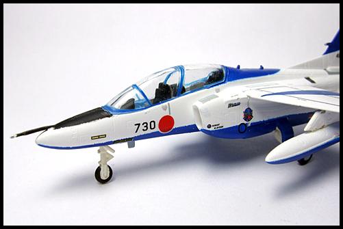 Jwings_vol5_JASDF_T-4_BlueImpulse_No1_9
