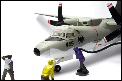 F-toys_Maritime_Patrol_Aircraft_Collection_E-2C_JASDF_30