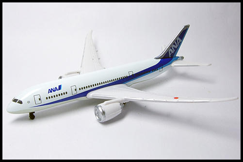 BOSS_STER_ALLIANCE_ANA_Boeing_787_5