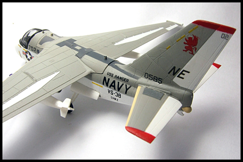 F-Toys_Maritime_Patrol_Aircraft_Collection_S-3_VIKING_3