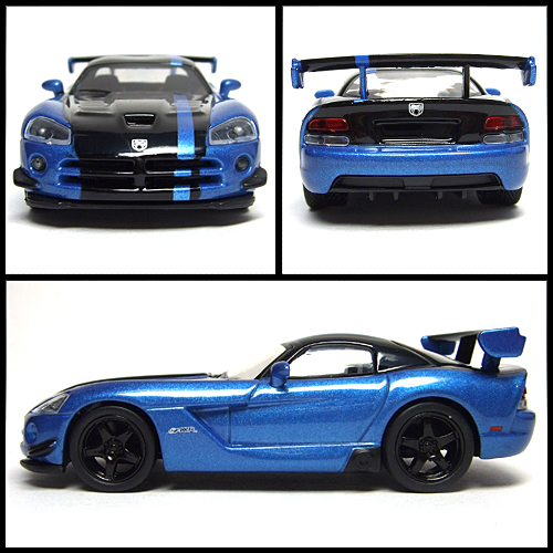 KYOSHO_USA_2_Dodge_Viper_SRT10_ACR_BLUE_6