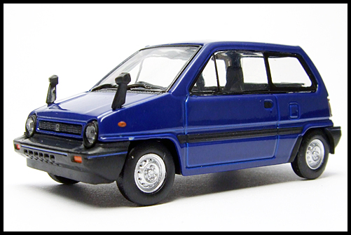 KYOSHO_Honda_Minicar_CITY_BLUE_3