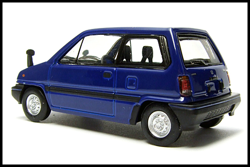 KYOSHO_Honda_Minicar_CITY_BLUE_12