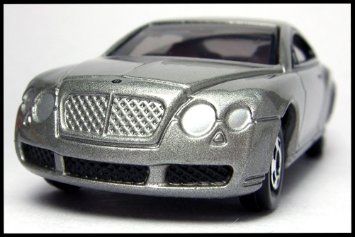 TOMICA_115_BENTLEY_4