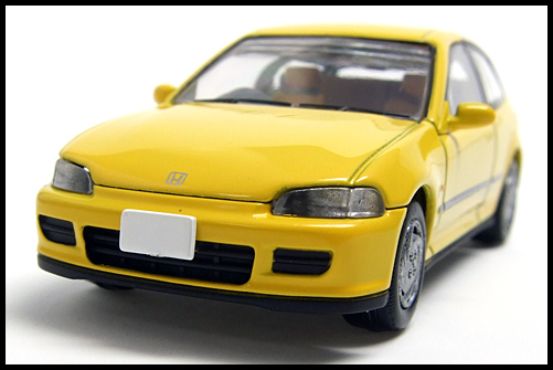 TOMICA_LIMITED_VINTAGE_NEO_Honda_CIVIC_SiR_5