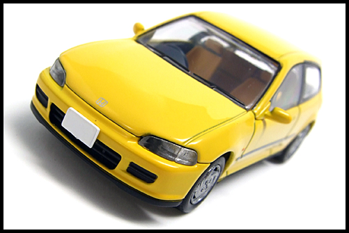 TOMICA_LIMITED_VINTAGE_NEO_Honda_CIVIC_SiR_12