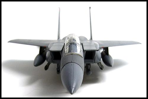 F-Toys_US_ATTACKER_COLLECTION_F-15E_10