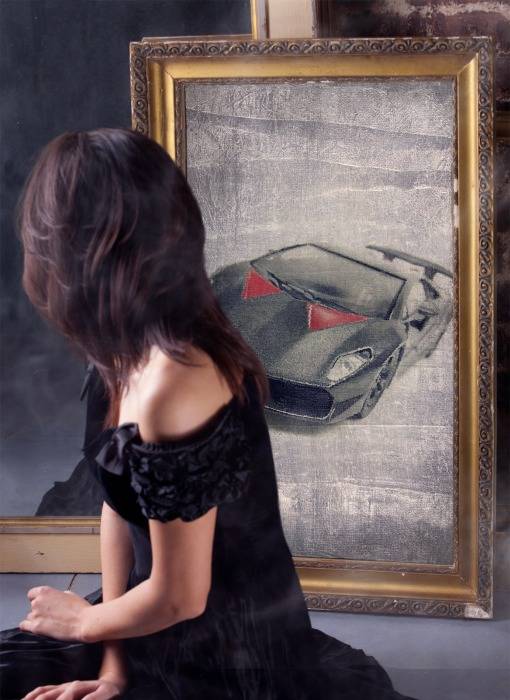 Lamborghini_Sesto_Elemento_Black_10