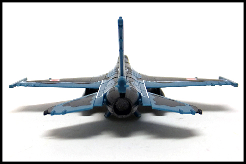 UCC_F-2_6