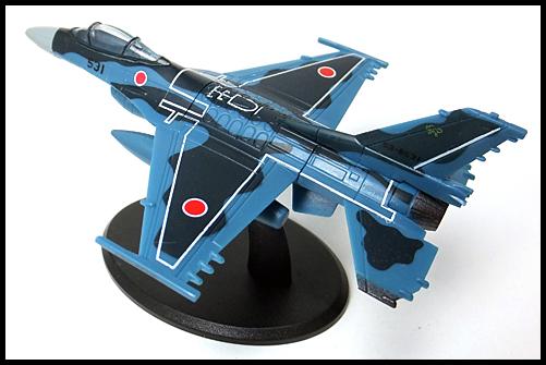 UCC_F-2_12