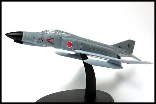 UCC_F-4EJ_3