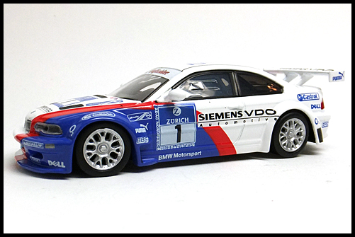 KYOSHO_BMW_MINI_M3_GTR_No1_3
