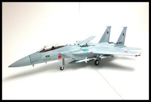 DeAGOSTINI_F-15J8