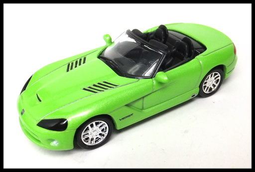 GREENLIGHT_DODGE_VIPER_11