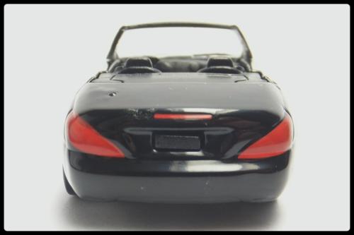 Mercedes-Benz_SL-Class_6