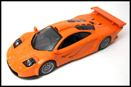 KYOSHO_BRITISH_McLaren_F1_GTR15