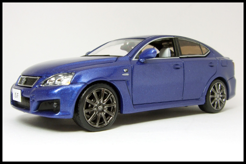 KYOSHO_J-Collection_Lexus_IS_F19