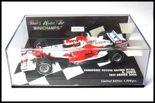 PANASONIC_TOYOTA_RACING_TF106_R_ZONTA_TEST_DRIVER_200613