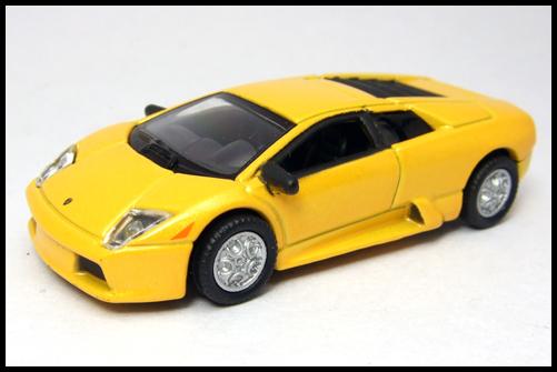 WELLY_Lamborghini_Murcielago15