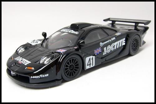 KYOSHO_McLaren_F1_GTR_No41_LM_19989