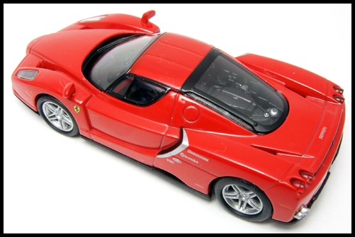 KYOSHO_FERRARI_7_ENZO_TEST_CAR1