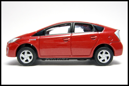 TOMICA_LIMITED_TOYOTA_PRIUS6