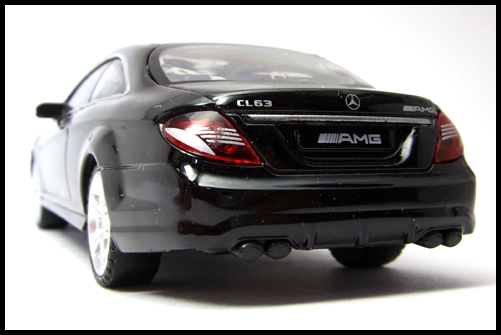 RASTAR_Mercedes_Benz_CL63_AMG12