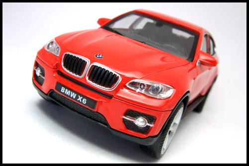 RASTAR_BMW_X62