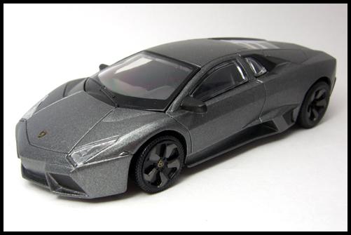 RASTAR_Lamborghini_REVENTON_2