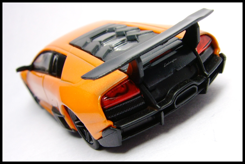KYOSHO_Lamborghini_3_Murcielago_SV_Orange15