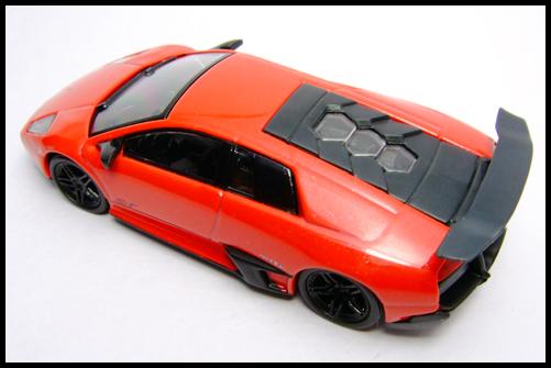 KYOSHO_Lamborghini_3_Murcielago_SV_Red1