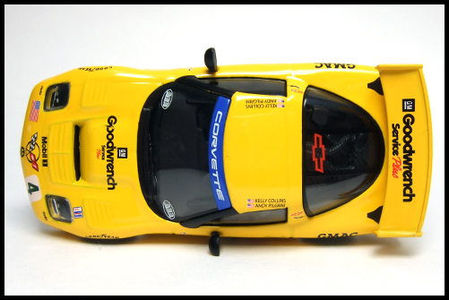 KYOSHO_USA_Sports_Minicarcollection_2_Chevrolet_Corvette_C5-R_6
