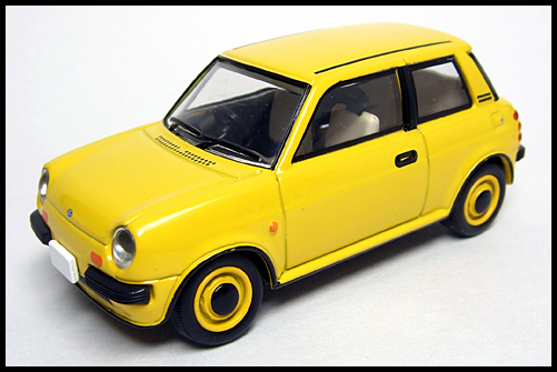 TOMICA_LIMITED_VINTAGE_NEO_NISSAN_Be-1_15