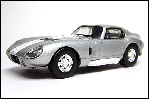 KYOSHO_USA2_Shelby_Cobra_Daytona_Coupe_1