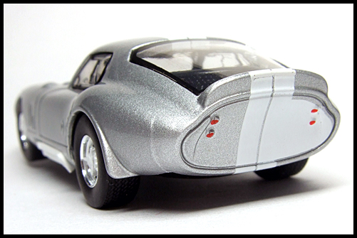 KYOSHO_USA2_Shelby_Cobra_Daytona_Coupe_11