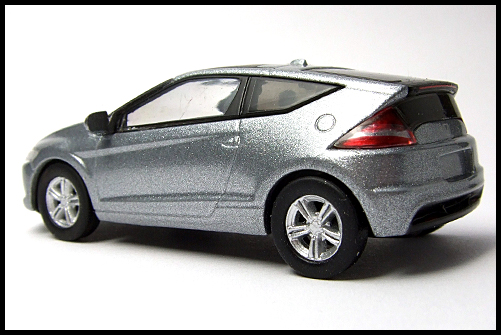 KYOSHO_Honda_Minicar_Collection_CR-Z_12