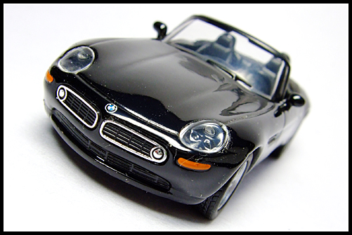 KYOSHO_BMW_COLLECTION_Z8_BLACK_4