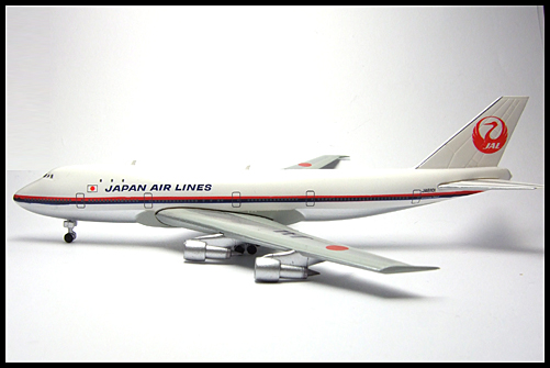F-toys_JAL_WINGCOLLECTION3_747-100_14