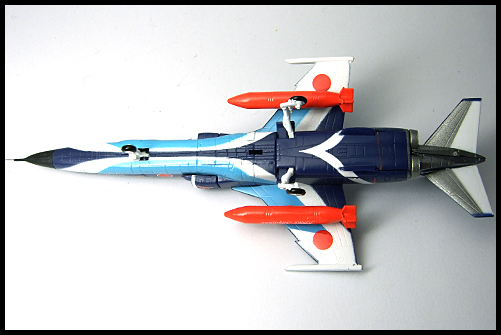 F-Toys_JASDF_Collection_Special_T-2_BlueImpulse_12