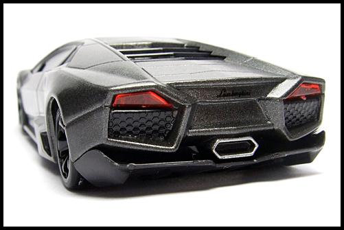 BOSS_Lamborghini_Selection_Reventon_12