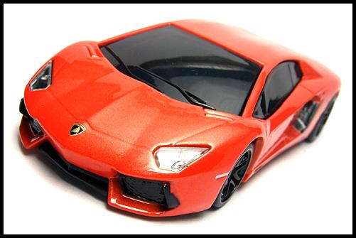 BOSS_Lamborghini_Selection_Aventador_LP700-4_5